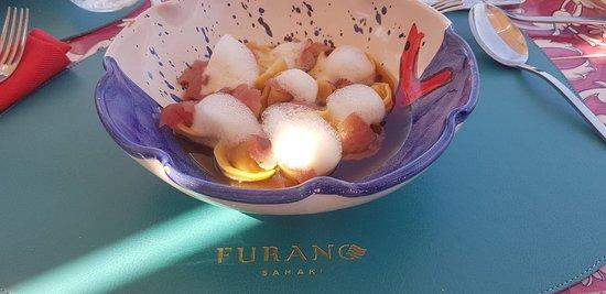 Furano Bahari Photo