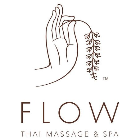 Flow Thai Massage & Spa