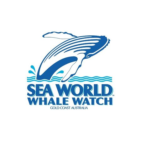 ‪Sea World Whale Watch‬