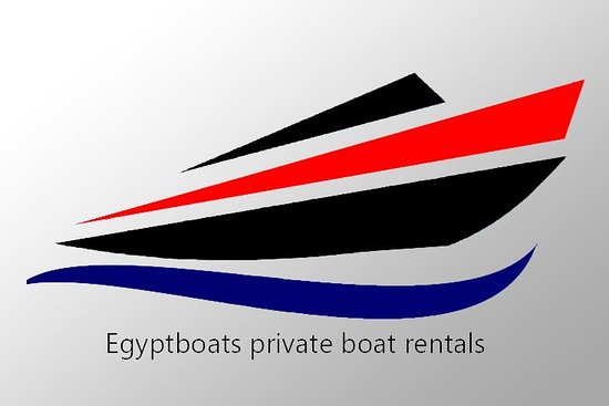 EGYPTBOATS private boat tours