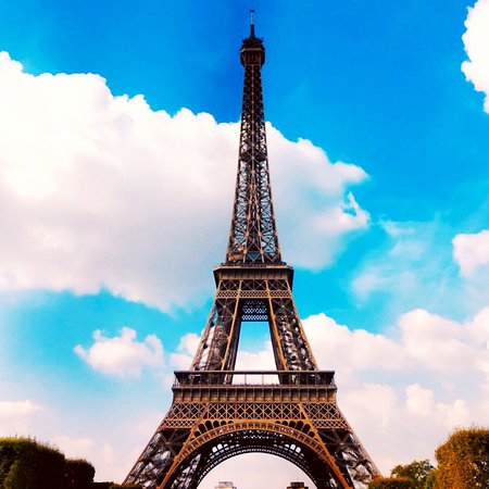 Παρίσι, Γαλλία: Paris ...Paris...🥰