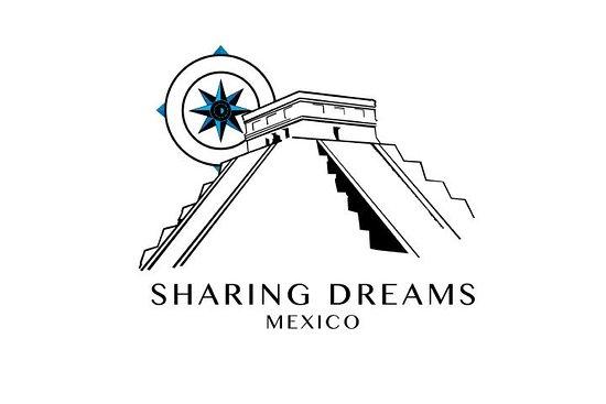 Sharing Dreams México