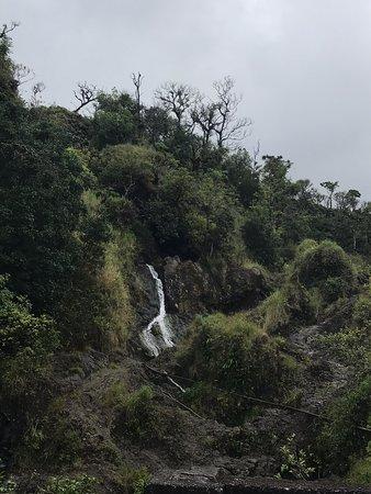 Road to Hana full loop of island