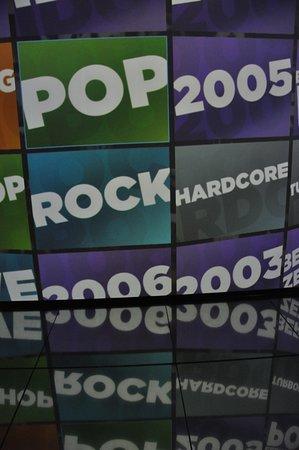 rock norvegien
