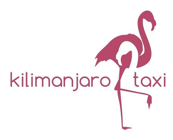 Kilimanjaro Taxi