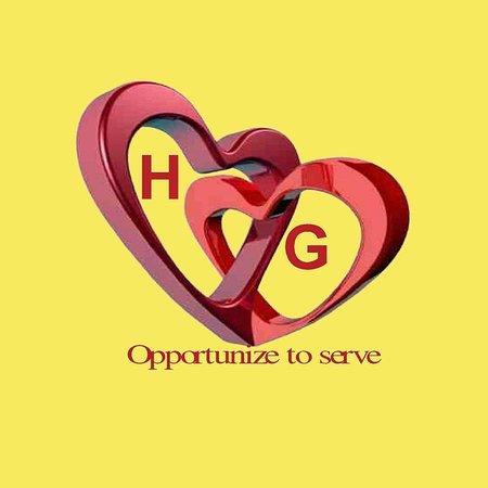 Oppartunize to serve