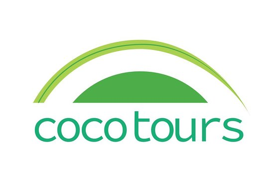 Coco Tours