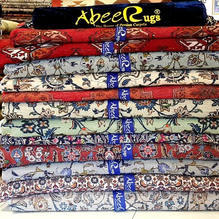 Persian modern & classic carpets, largest range in Malaysia. Abee Rugs (The house of Persian carpets) have large collection of #Persian #modern and #classic #design #carpets and #Rugs.  Pls find a link our *Persian classic* available stock WebLink 👉 http://abeerugs.com/traditional-carpets?limit=100 👈   Our *Modern* hand knotted available stock link 👉 http://abeerugs.com/modern-designer-rugs?limit=100 👈  Call 🤙 us 1800887847 for #FREE #consultation and free #carpet #trial without any obligat