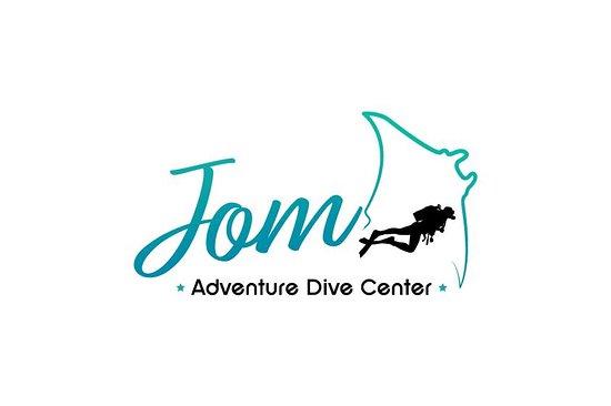 Jom Adventure