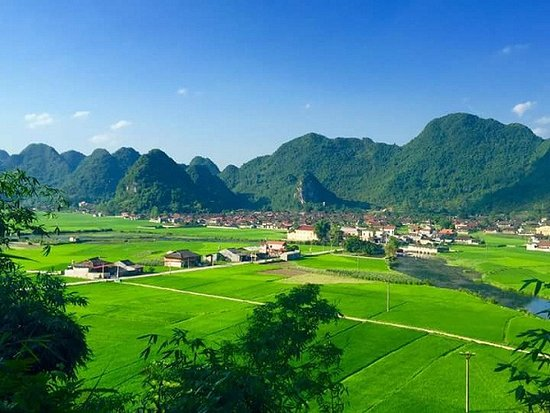 Indochine Junk: Ethnic Voyages