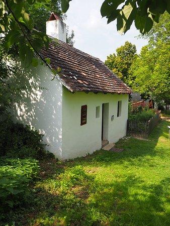 Altbauernhaus