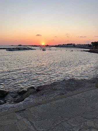 SENTIDO Cypria Bay by Leonardo Hotels