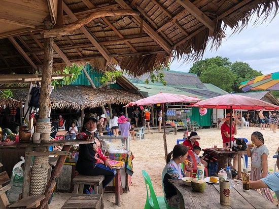 Phang Nga Province صورة فوتوغرافية