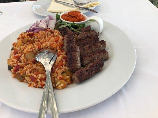 Restoran Gusari รูปภาพ