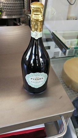 Pitars - Spaccio Vini Sfusi e in Bottiglia