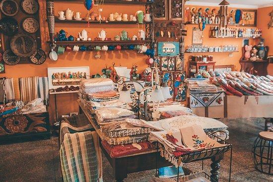 Sao Pedro: getlstd_property_photo