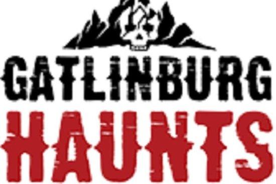 Gatlinburg Haunts