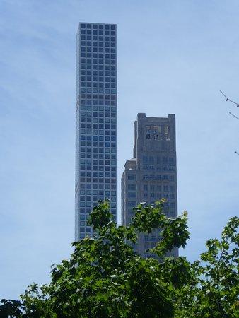 مدينة نيويورك, نيويورك: Cartoline da New York
