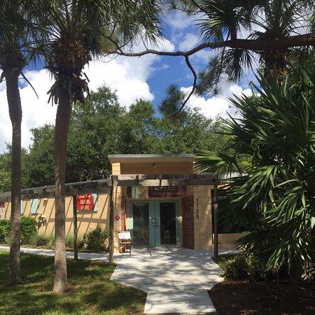 Museum of the Islands 🔆Pine Island, Florida