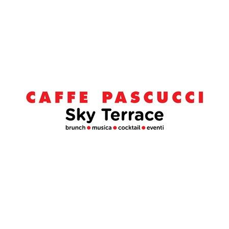 Caffe Pascucci Sky Terrace