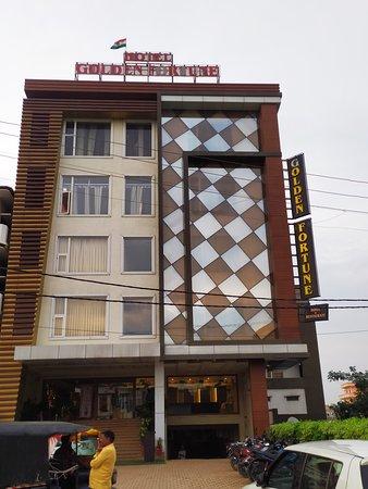 Azamgarh照片