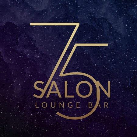 Salon 75