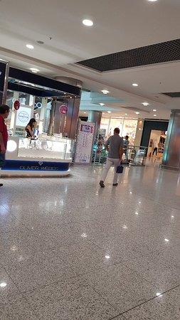 Cepa Shopping Mall: Cepa Alışveriş Merkezi