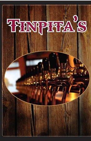 TinPita's Pub