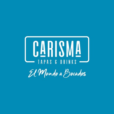 Carisma Tapas and Drinks