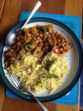 Gulistan Tandoori Sheffield Restaurant Reviews Photos
