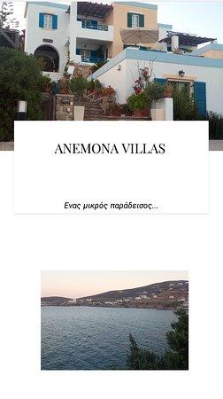Bilde fra Azolimnos