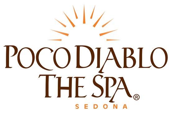The Spa at Poco Diablo