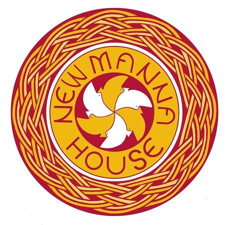 New Manna House