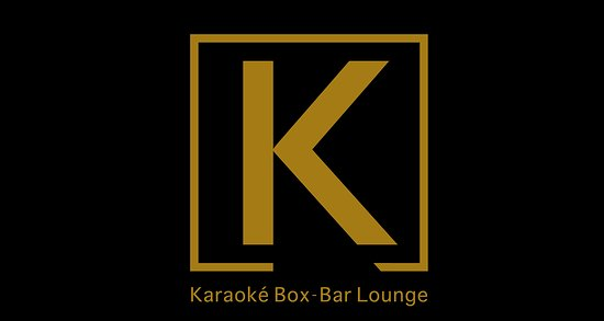 Koncept Karaoke Box - Bar Lounge