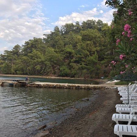 Gocek Adasi