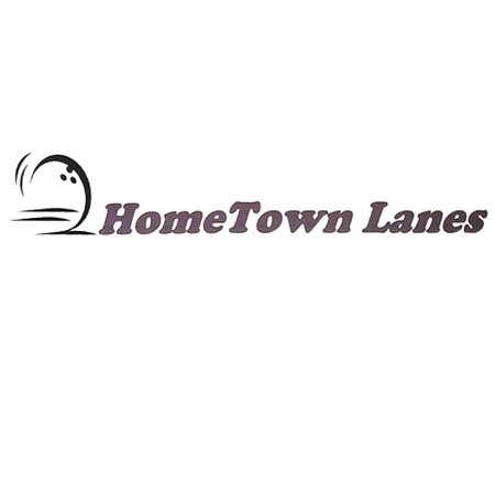 HomeTown Lanes & Sports Bar