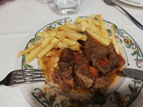 imagen Hostal Remona Restaurant en Camaleño