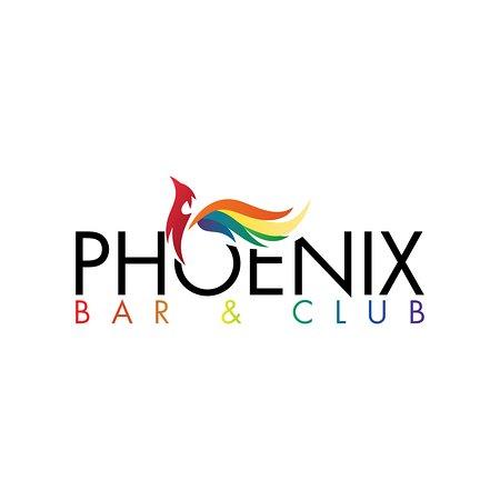 Phoenix Bar & Club