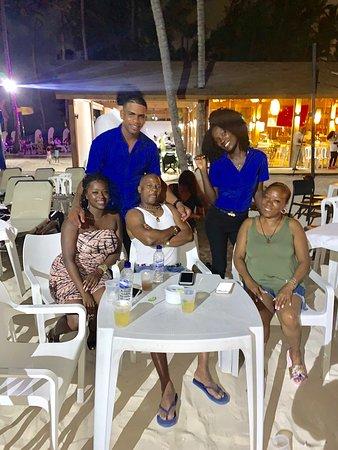 Family vacation 2019