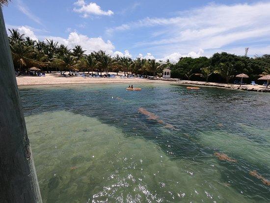 The Verandah Resort & Spa - All Inclusive – fénykép