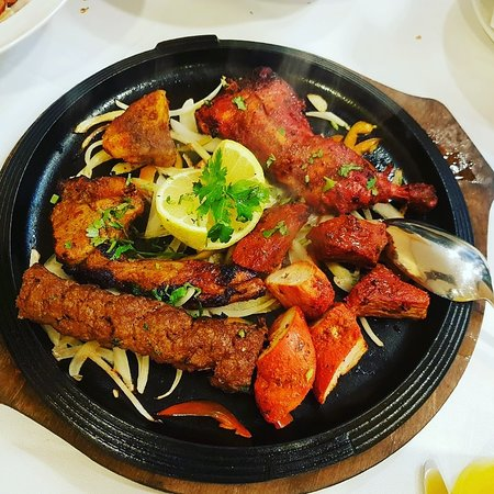 #IndianRestaurante  #bestrestaurants #barcelona #nearest #yammy #descuentos #advanceBooking #website  https://papadam.es