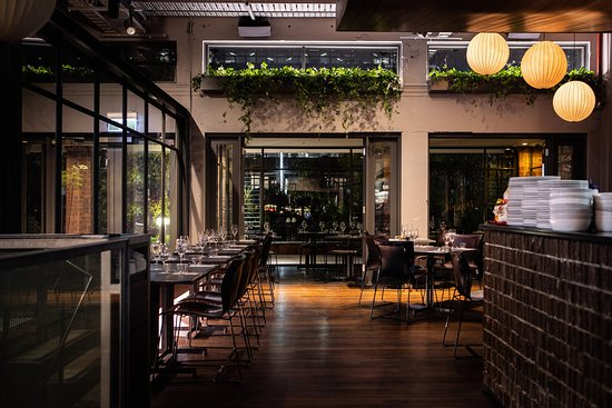 Morning Glory Canberra Updated 2020 Restaurant Reviews Menu Prices Reservations Tripadvisor
