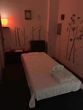 """Call us today !  (626) 852-7888 to book your appointment now or feel free to walk in anytime ! We welcome you to our beautiful spa space."""""""