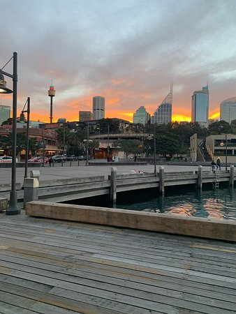 Vitesse de rencontres avis Sydney
