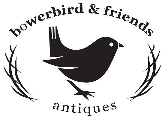 Peterborough, NH: logo