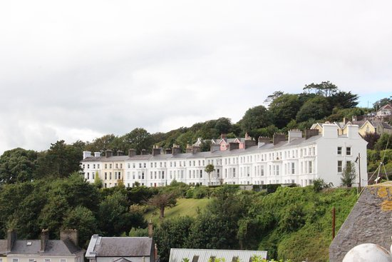 Find a group in Cobh - Meetup