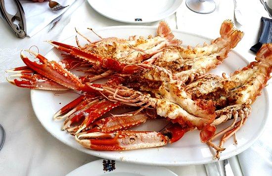 imagen Restaurante Miguel benitez en Melilla