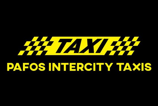 Pafos Union Taxis