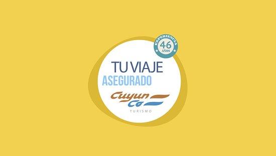 Cuyunco Turismo