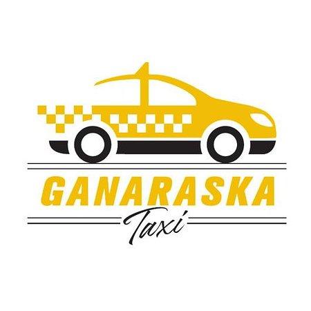 Ganaraska Taxi